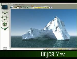 bryce-7-pro-0